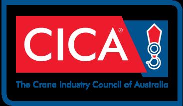 CICA-Logo